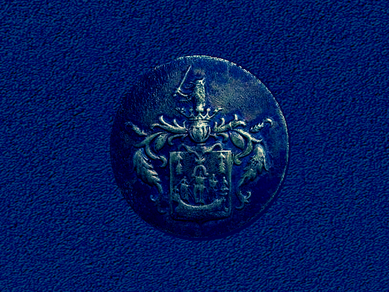 Клеон Христофорович Аркас, помер в XVII ст.